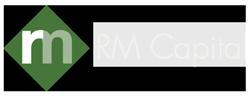 Rmcap-logo-250-white